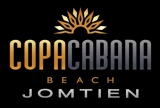 23 ноября 2018 Copacabana condo EIA APPROVED