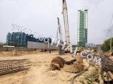 15 августа Copacabana стройплощадка