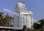 Cosy Beach View Condominium Pattaya 2