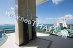 Cosy Beach View Condominium Pattaya 7