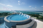 Cosy Beach View Condominium Pattaya 8