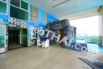 Cosy Beach View Condominium Pattaya 5