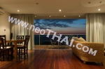 Cosy Beach View Condominium Pattaya - Квартира 8553 - 8.290.000 бат