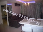 Cosy Beach View Condominium Pattaya - Квартира 8958 - 2.190.000 бат