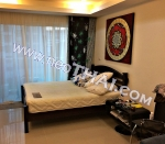 Cosy Beach View Condominium Pattaya - Квартира 9221 - 1.790.000 бат