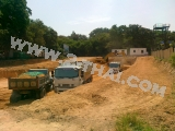04 июля 2011 Началось строительство Cosy Beach View Condominium, Паттайя