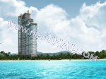 Квартира Del Mare Bang Saray Beachfront Condominium - 25.800.000 бат
