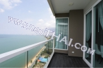 Квартира Del Mare Bang Saray Beachfront Condominium - 11.400.000 бат