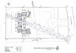 Пратамнак Хилл Diamond Tower поэтажные планы