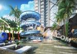 Паттайя, Квартира - 24 м²; Цена продажи - 2.820.000 бат; Diamond Tower