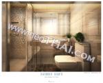 Diamond Tower - Квартира 6930 - 3.792.000 бат