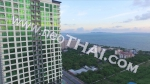 Dusit Grand Condo View Паттайя 2