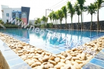 Dusit Grand Condo View Паттайя 5