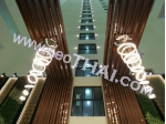 Dusit Grand Condo View Паттайя 8