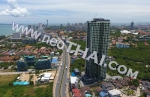 Dusit Grand Condo View Паттайя 11
