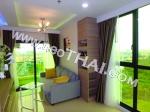 Dusit Grand Condo View - Квартира 9005 - 4.500.000 бат