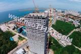 15 мая 2015 Dusit Grand Condo View - фото проекта