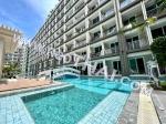 Dusit Grand Park 2 - Квартиры в Паттайе