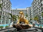 Dusit Grand Park 2 Паттайя Кондо  - купить-продать - дешевые цены, Тайланд - Квартиры, Карты