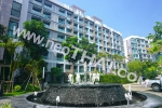 Паттайя, Квартира - 63 м²; Цена продажи - 3.660.000 бат; Dusit Grand Park Pattaya