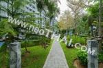 Паттайя, Квартира - 63 м²; Цена продажи - 3.750.000 бат; Dusit Grand Park Pattaya