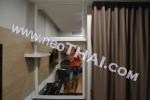 Паттайя, Квартира - 26 м²; Цена продажи - 1.850.000 бат; Dusit Grand Park Pattaya