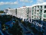 Паттайя, Квартира - 26 м²; Цена продажи - 1.790.000 бат; Dusit Grand Park Pattaya