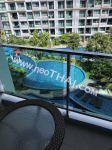 Dusit Grand Park Pattaya - Квартира 9007 - 2.050.000 бат