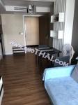 Паттайя, Квартира - 35 м²; Цена продажи - 2.050.000 бат; Dusit Grand Park Pattaya