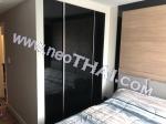Dusit Grand Park Pattaya - Квартира 9184 - 1.590.000 бат