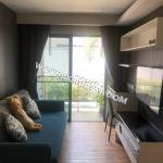 Dusit Grand Park Pattaya - Квартира 9200 - 1.850.000 бат