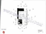 Dusit Grand Tower - Квартира 8886 - 2.990.000 бат
