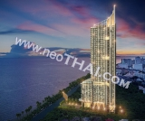 30 июля Dusit Grand Tower  PRESALE