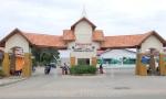 Eakmongkol Village 4 Паттайя Кондо  - купить-продать - дешевые цены, Тайланд - Дома, Карты