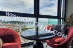 Паттайя, Квартира - 27 м²; Цена продажи - 4.290.000 бат; EDGE Central Pattaya