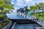 EDGE Central Pattaya Кондо  - купить-продать - дешевые цены, Тайланд - Квартиры, Карты