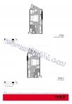 Паттайя, Квартира - 30 м²; Цена продажи - 4.900.000 бат; EDGE Central Pattaya