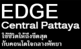 26 мая 2018 EDGE Central Pattaya  новый проект