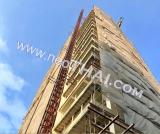 05 января 2019 Elysium Residences Pattaya