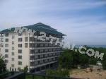 Недвижимость в Тайланде: Квартира в Паттайе, 2 комнаты, 92 м², 2.920.000 бат