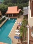 Паттайя, Квартира - 92 м²; Цена продажи - 2.920.000 бат; Emerald Palace Condominium