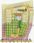 Хуахин, Дом - 148 м²; Цена продажи - 2.590.000 бат; Emerald Resort