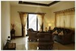 Emerald Resort - Дом 1080 - 1.990.000 бат