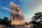 Empire Tower Pattaya 3