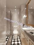 Паттайя, Квартира - 23.5 м²; Цена продажи - 2.190.000 бат; Empire Tower Pattaya