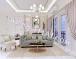 Empire Tower Pattaya - Квартира 8214 - 6.070.000 бат