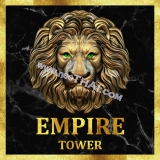 01 августа Empire Tower Pattaya