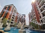 Espana Condo Resort Pattaya 1