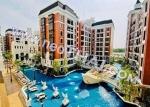 Espana Condo Resort Pattaya 2