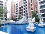 Espana Condo Resort Pattaya 5